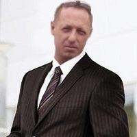 Назар Сидоров