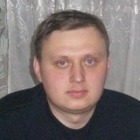 Богдан Маслов