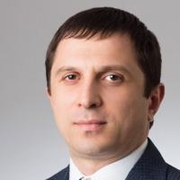 Антонин Шубин