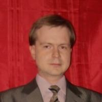 Евдоким Юдин