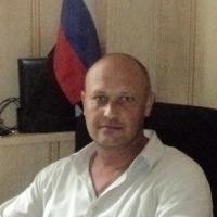 Матвей Владимиров