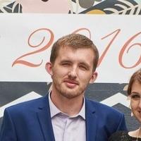 Будимир Гаврилов